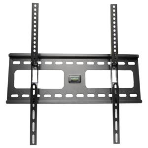 "SM982T Adjustable Tilting Wall Mount for 32"" - 60"" LCD/TVs"