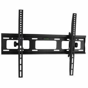 "TX2 TV Wall Mount for LCD LED Television 32""-70"", Tilt -15/+15"