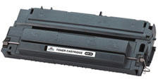 HP C3903A Comaptible New Toner (HP 03A)