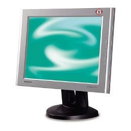 "15"" Samsung Syncmaster 151S TFT Monitor"