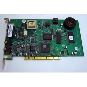 Us Robotics 3cp2976 Oem 56k V 90 Pci Internal Fax Modem W Voice