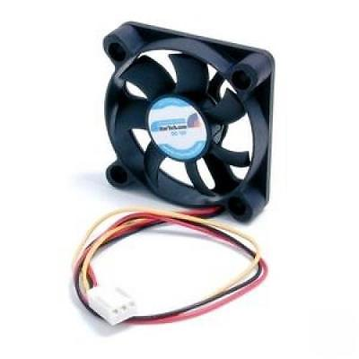 50X50X10mm Slim Case Fan