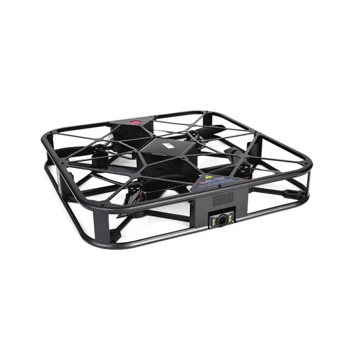 AEE Sparrow 360 HD Selfie Drone with Wi-Fi AEESPARROW360