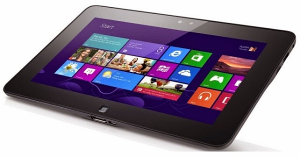 Dell Venue 11 Pro 5130 Tablet 2 GB Ram
