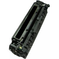 HP CC530A Black Compatible New Toner