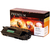HP C8061X High Yield New Compatible Toner (HP 61X)