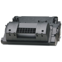 HP CC364X High Yield New Compatible Toner (HP 64X)