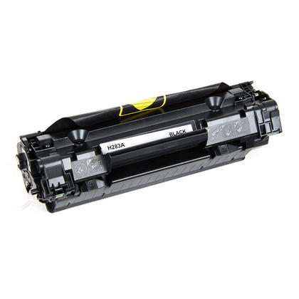 HP CF283A New Compatible Laser Toner (HP 83A)