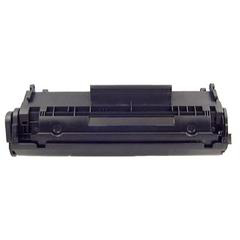 HP Q2612A Compatible New Laser Toner (HP 12A)