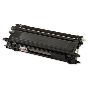 Brother TN210 / TN270 / TN230 / TN240 Black Compatible New Toner