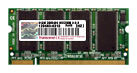 1 GB DDR 333 (PC2700) SODIMM Brand Name