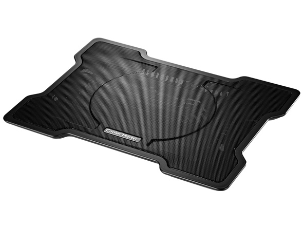 Cooler Master NotePal X-Slim Cooler Pad