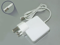 For Apple Magsafe 14.5V 3.1A (45W) Power Adapter for MacBook Air