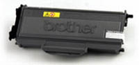 Brother TN330 / TN360 Compatible New Laser Toner