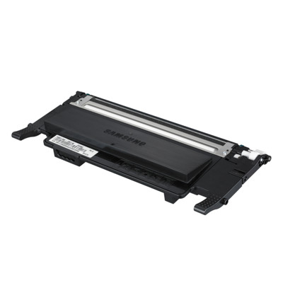 Samsung CLT-K407S Black Compatible New Toner Cartridge