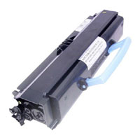 Dell 1720 Compatible New Toner