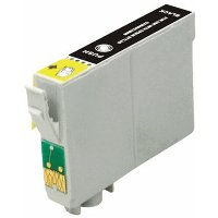 Epson 125 Compatible Ink Cartridge (Each Color)