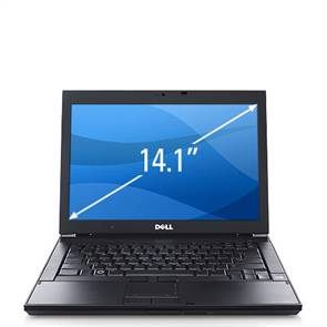 "14.1"" Dell Latitude E6420 Intel i7 2.4 4G 500G W7P Webcam HDMI"