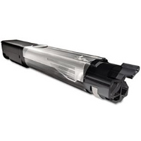 Okidata 43459304 Black New Compatible Laser Toner C3400 / C3600n
