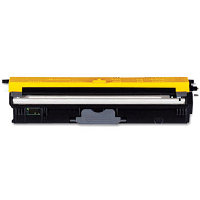 Okidata 44250716 New Compatible Laser Toner C110 / C130 / MC160