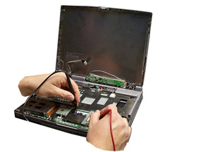 Repair Laptop / PC Service