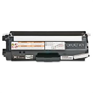 Brother TN315K / TN310K Black Compatible New Toner