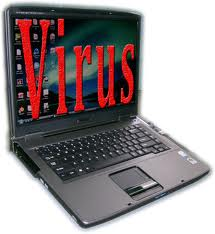 Virus / Spyware / Malware / Trojan & Worms Removal in Toronto - Click Image to Close